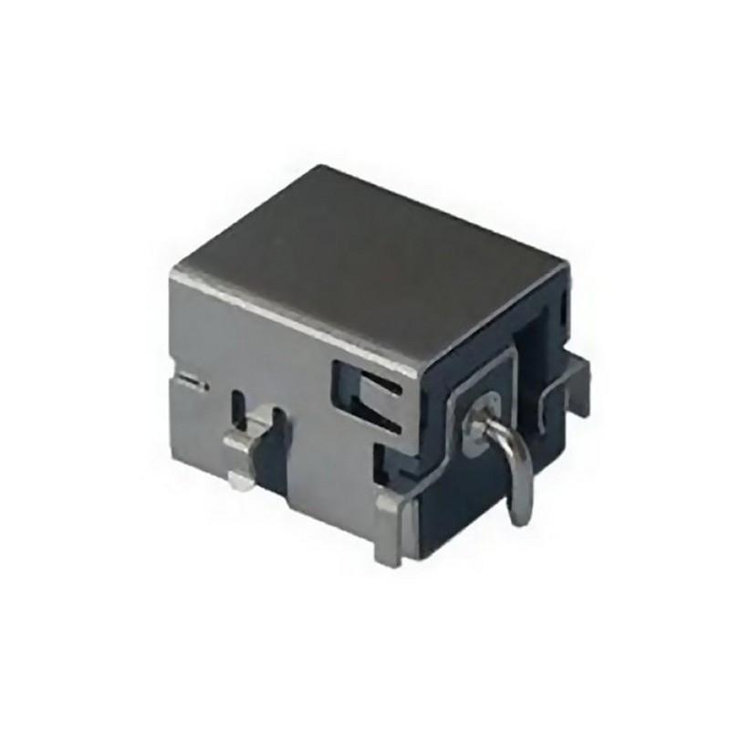 Charnières Lenovo Ideapad Y510