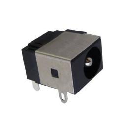 Connecteur d'alimentation Dell Latitude 110 et 120