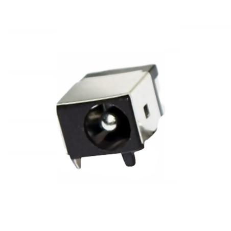 Connecteur d'alimentation Asus X50
