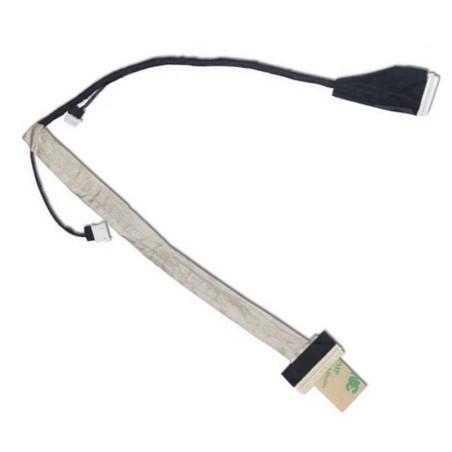 Inverter Acer Aspire 6920 et 6930