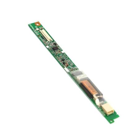 Inverter Lenovo Thinkpad T500 et W500