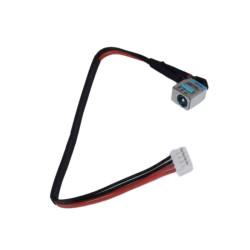 Connecteur d'alimentation Acer Aspire 8920 et 8930