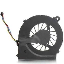 Ventilateur Compaq CQ42 et HP G4 et G6