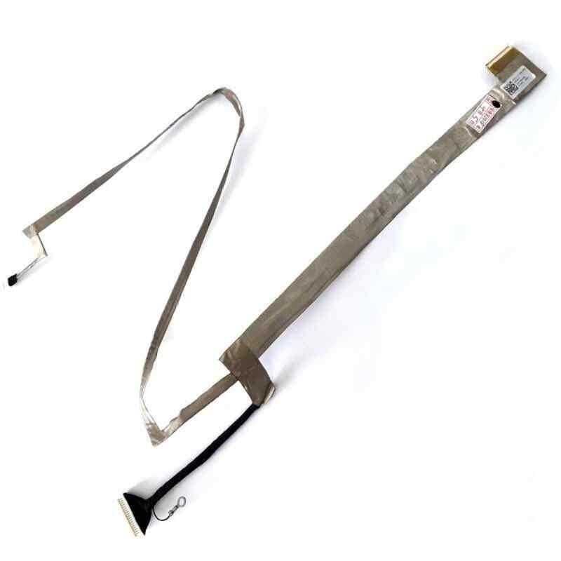 Nappe video pour portables Asus X72 et K72 1422-00NC0AS