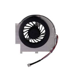 Ventilateur CPU Lenovo Thinlpad T60