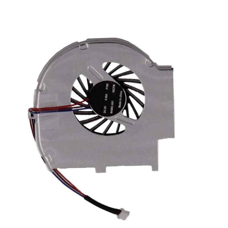 Ventilateur Lenovo T60