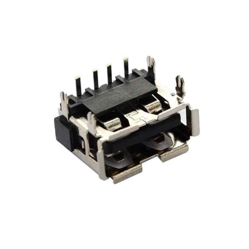 Connecteur USB eMachines E520 E525 E625
