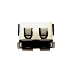 Connecteur Port USB eMachines E627 et E725