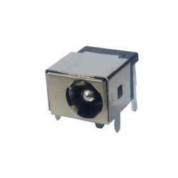 Connecteur d'alimentation Asus X73, K73 et N53