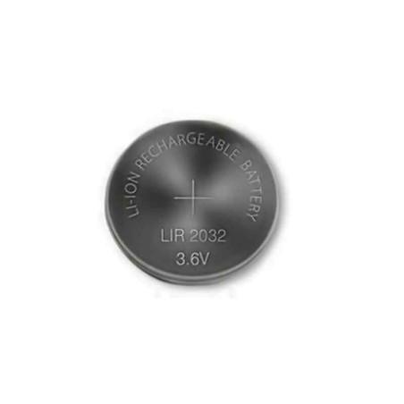 Nappe ZIF bouton Power pour Acer Aspire 5210, 5310 et 5710