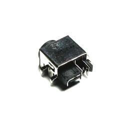 Connecteur de charge Samsung R530