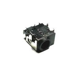 Nappe ZIF AWM 20624 80C 60V VW-1 12 pins 28 cm Type A