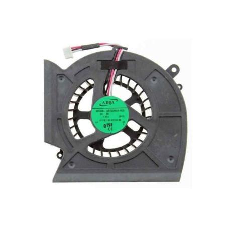 Ventilateur CPU Samsung R530, R540 et R580