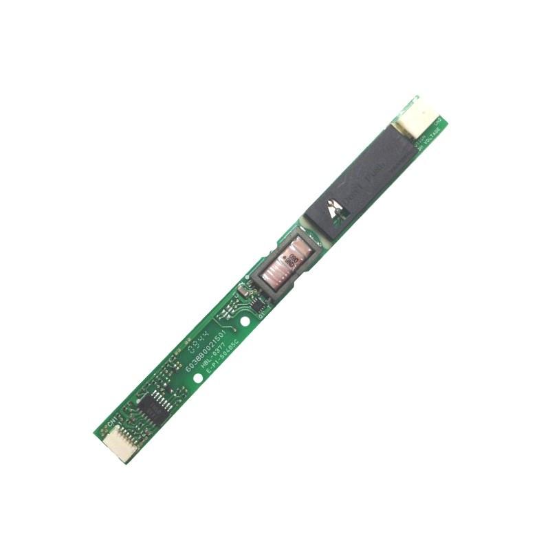 Inverter Toshiba Satellite L500 et L505