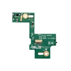 Carte Port alim charge Asus N53