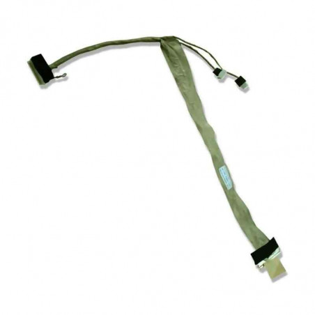 Nappe video Acer Aspire 7730