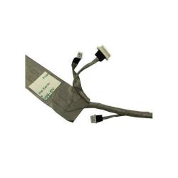 Nappe vidéo Acer 6017B0158301