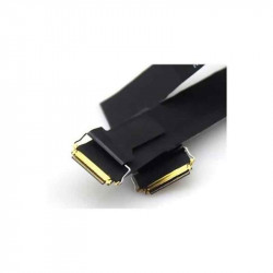 Cable video Apple iMac 593-1352A