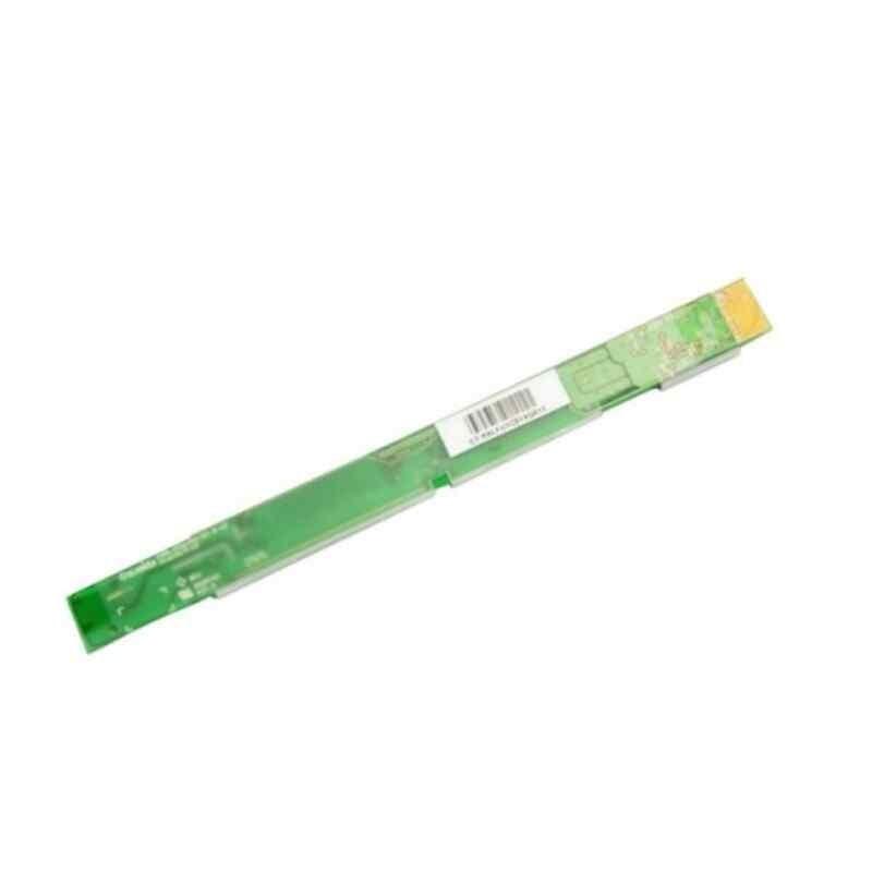 Nappe vidéo Acer Aspire 5236, 5536, 5738 et 5542