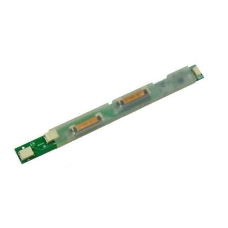 Inverter HP HDX16 et HDX18