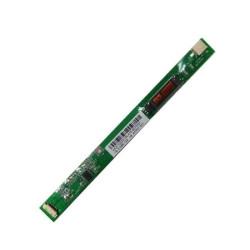 Inverter Acer Aspire 8530 et 8730