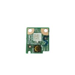 Carte bouton Power Lenovo X230 et X240