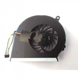 Ventilateur Compaq CQ58 et HP G58