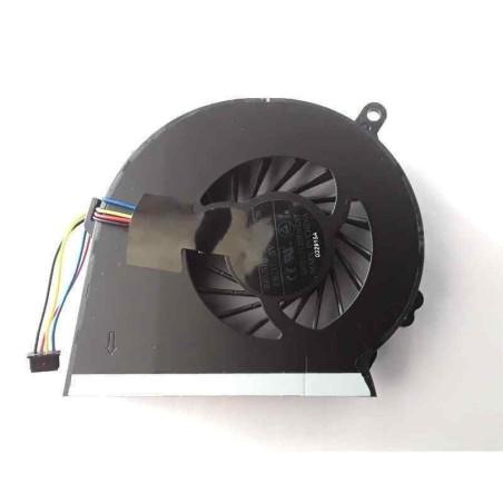 Connecteur d'alimentation Acer Aspire 5736 et 5742