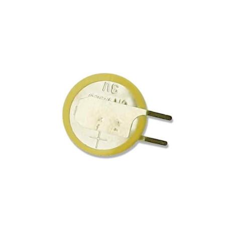 Carte bouton Power HP G62 G72 et Compaq CQ62, CQ56