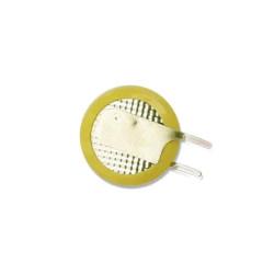 Connecteur d'alimentation Acer Aspire 5920 et 5670