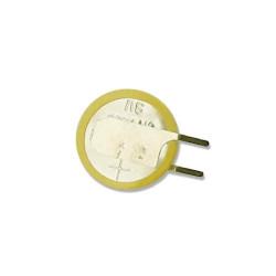 Nappe ZIF AWM 20624 80C 60V VW-1 6 pins 15 cm Type A