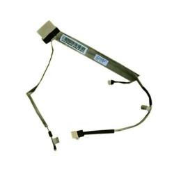 Connecteur port USB pour eMachines E520 E525 E625 E627 E725