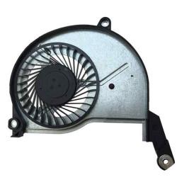 Ventilateur pour HP Pavilion 15 N