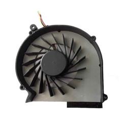 Ventilateur refroidissement Compaq CQ43 et CQ57