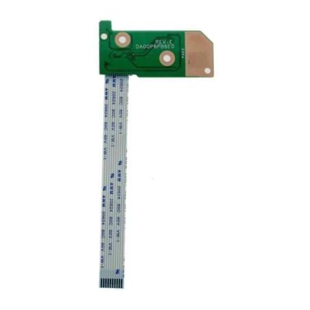 Inverter Dell Latitude D500, D505, D510 et D520