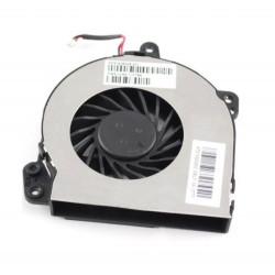 Ventilateur CPU Compaq Presario C700