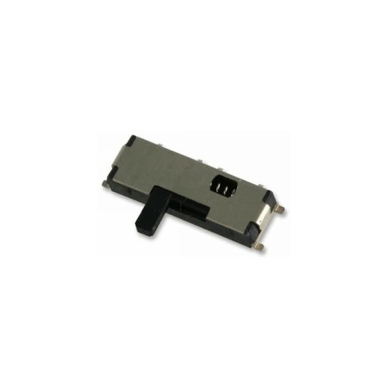 Interrupteur mise en marche Samsung N145, N148 et N150