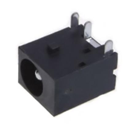 Connecteur d'alimentation Asus L3800, L3400 et PRO 50