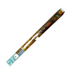 Inverter Dell Latitude E5400 et E5500