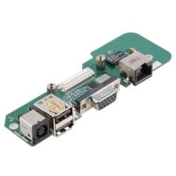 Carte fille Alimentation VGA USB Dell Inspiron 1546