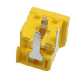 Connecteur d'alimentation Sony type PJ004