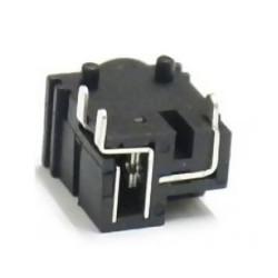 Connecteur d'alimentation Samsung R50 et R55
