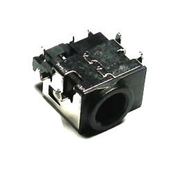 Connecteur d'alimentation Samsung N148
