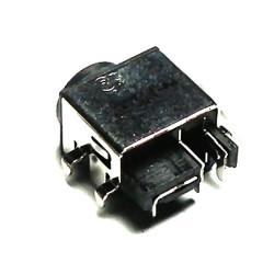 Connecteur d'alimentation Samsung QX410 et QX510