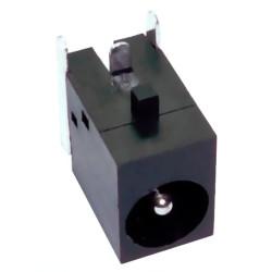 Connecteur d'alimentation HP Omnibook XE4100