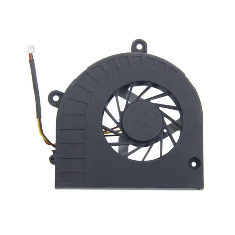 Ventilateur Acer Aspire 5742 et Aspire 5733