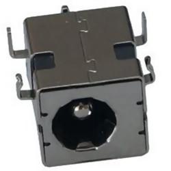 Connecteur d'alimentation Asus N75 et P43