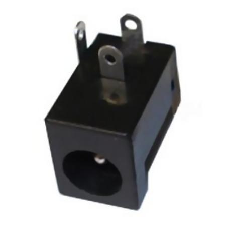 Connecteur d'alimentation Gateway M500 et M505