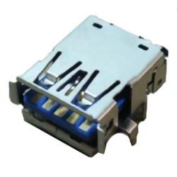 Connecteur port USB pour...