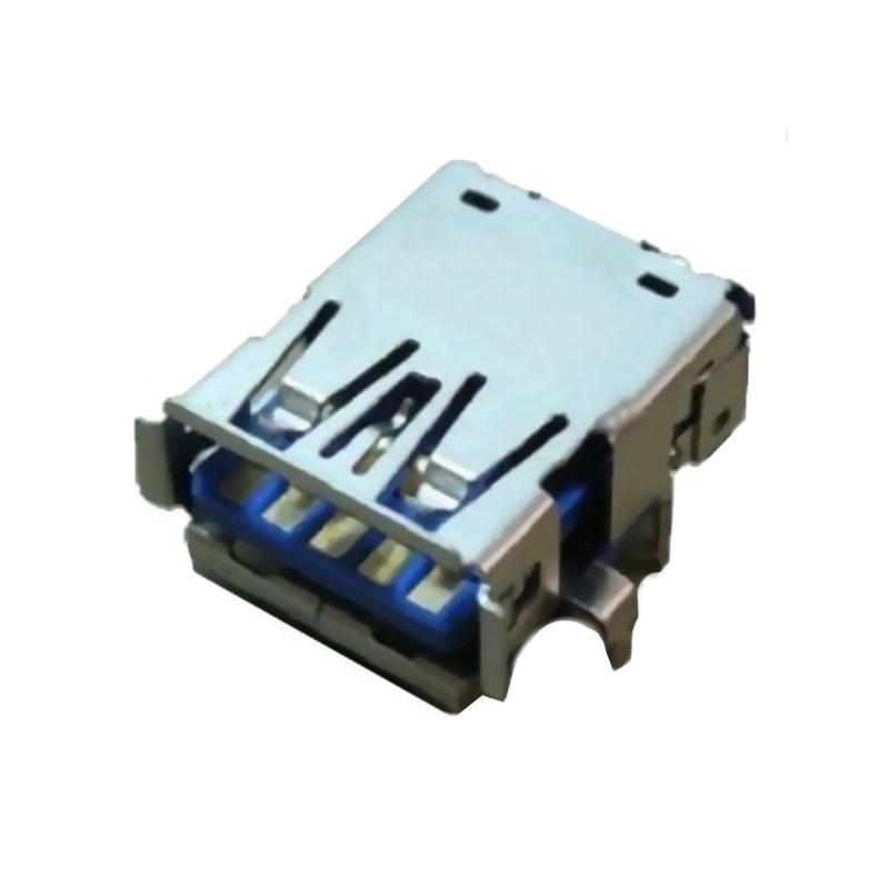 Connecteur port USB pour portables Dell